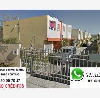 Foto de casa en venta en francisco i madero 1122, san bernardino tlaxcalancingo, san andrés cholula, puebla, 2819191 No. 01
