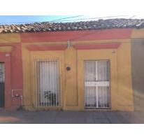 Foto de casa en venta en  1124, centro, mazatlán, sinaloa, 2225980 No. 01