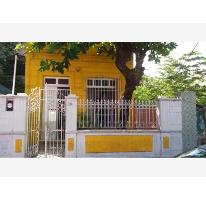 Foto de casa en venta en  1124, veracruz centro, veracruz, veracruz de ignacio de la llave, 2776240 No. 01