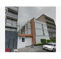 Propiedad similar 2678359 en MANUEL LOPEZ COTILLA # 1125.