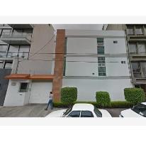 Foto de casa en venta en manuel lópez cotilla 1125, del valle centro, benito juárez, df, 2450622 no 01