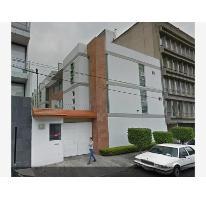 Propiedad similar 2709356 en MANUEL LOPEZ COTILLA # 1125.