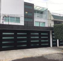 Foto de casa en venta en Bosque Residencial del Sur, Xochimilco, Distrito Federal, 4436343,  no 01