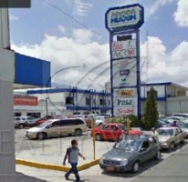 Propiedad similar 820145 en Saltillo Zona Centro.