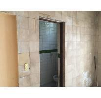 Foto de casa en venta en  1127, centro, mazatlán, sinaloa, 2224452 No. 03