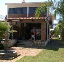 Foto de casa en venta en Los Robles, Zapopan, Jalisco, 2579755,  no 01