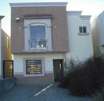 Foto de casa en venta en Romance, Chihuahua, Chihuahua, 3000054,  no 01