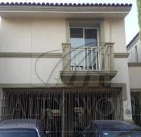 Foto de casa en venta en 113, avita anahuac, san nicolás de los garza, nuevo león, 1800737 no 01