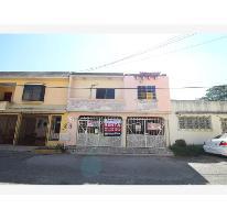 Foto de departamento en renta en  113, carrizal, centro, tabasco, 2839342 No. 01