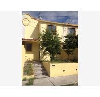 Foto de casa en venta en  113, cerrito colorado, querétaro, querétaro, 2662542 No. 01