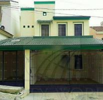 Foto de casa en venta en 113, colinas del sur, monterrey, nuevo león, 2142997 no 01