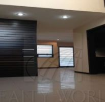 Foto de casa en venta en 113, cumbres callejuelas 1 sector, monterrey, nuevo león, 2217362 no 01