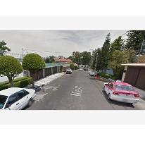 Foto de casa en venta en  113, jardines del pedregal, álvaro obregón, distrito federal, 2988188 No. 01