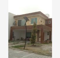 Foto de casa en venta en  113, la carcaña, san pedro cholula, puebla, 685601 No. 01