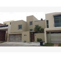 Foto de casa en venta en  113, lomas del sol, alvarado, veracruz de ignacio de la llave, 2539363 No. 01