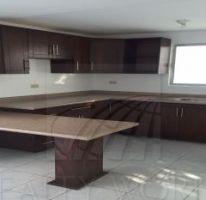 Foto de casa en venta en 113, real hacienda de huinalá 1 s, apodaca, nuevo león, 2202764 no 01