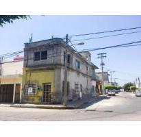 Foto de casa en venta en miguel hidalgo y esquina gral ernesto dami 1131, balcones de loma linda, mazatlán, sinaloa, 1954032 no 01