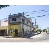 Foto de casa en venta en  1131, centro, mazatlán, sinaloa, 2714204 No. 01