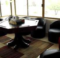 Foto de casa en venta en Residencial Bretaña, Hermosillo, Sonora, 2794648,  no 01