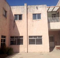 Foto de edificio en venta en morelos 1134, americana, guadalajara, jalisco, 1362085 No. 01
