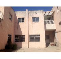 Foto de edificio en venta en  1134, americana, guadalajara, jalisco, 1362085 No. 01
