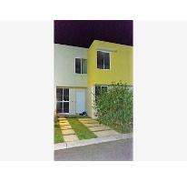 Foto de casa en venta en  1135, palermo, zapopan, jalisco, 2539921 No. 01
