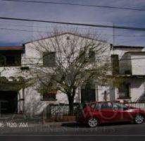 Foto de oficina en renta en 1137, monterrey centro, monterrey, nuevo león, 1643802 no 01