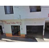 Foto de casa en venta en  113-a, centro, san juan del río, querétaro, 2712225 No. 01