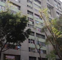 Foto de departamento en venta en Nonoalco Tlatelolco, Cuauhtémoc, Distrito Federal, 4358401,  no 01
