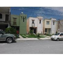 Foto de casa en venta en  114, balcones de alcalá, reynosa, tamaulipas, 1659510 No. 01