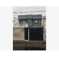 Foto de casa en venta en  114, bosques del valle 1a sección, coacalco de berriozábal, méxico, 2708918 No. 01