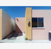 Foto de casa en venta en viñedo la redonda 114, bugambilias, reynosa, tamaulipas, 2686290 No. 01
