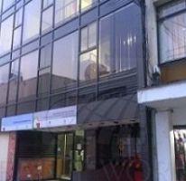 Foto de edificio en renta en 114, centro, toluca, estado de méxico, 2115553 no 01