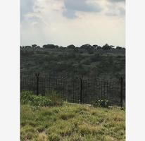 Foto de terreno habitacional en venta en  114, el campanario, querétaro, querétaro, 2358614 No. 01
