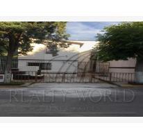 Foto de casa en venta en luis cortazar 114, guanajuato oriente, saltillo, coahuila de zaragoza, 1350611 no 01