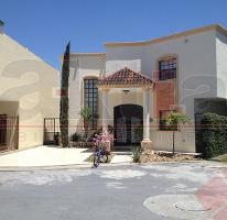 Foto de casa en venta en privada san francisco 114, las fuentes, reynosa, tamaulipas, 2796095 No. 01