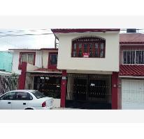 Foto de casa en venta en  114, montebello, tuxtla gutiérrez, chiapas, 1025317 No. 01