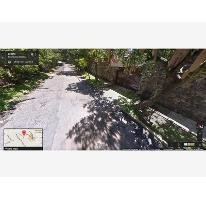 Foto de terreno habitacional en venta en lirio 114, santa maría ahuacatitlán, cuernavaca, morelos, 1585030 no 01
