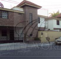 Foto de casa en venta en 114, san nicolás de los garza centro, san nicolás de los garza, nuevo león, 1969247 no 01