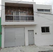 Foto de casa en venta en Revolución, Boca del Río, Veracruz de Ignacio de la Llave, 2994044,  no 01