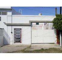 Foto de casa en venta en  11429, ampliación valle del ejido, mazatlán, sinaloa, 1793678 No. 01