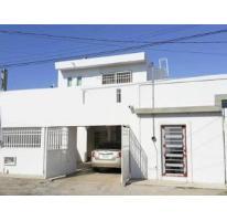 Foto de casa en venta en  11429, ampliación valle del ejido, mazatlán, sinaloa, 2701847 No. 01