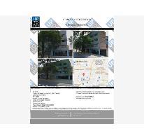 Foto de departamento en venta en calzada de la viga 1143, militar marte, iztacalco, df, 2465365 no 01