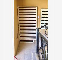 Foto de departamento en venta en Villahermosa Centro, Centro, Tabasco, 3717425,  no 01