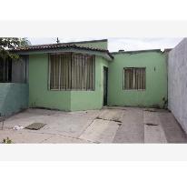 Foto de casa en venta en teotihuacan 1149, el yaqui, colima, colima, 1935528 no 01