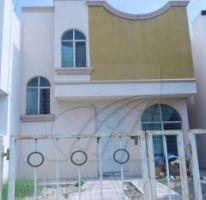 Foto de casa en venta en 115, apodaca centro, apodaca, nuevo león, 2066949 no 01