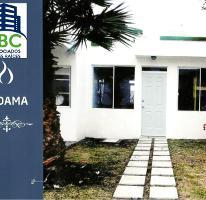 Foto de casa en venta en ecuador 115, fuentes de balvanera, apaseo el grande, guanajuato, 2356568 No. 01