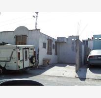 Foto de casa en venta en retorno noruega 115, hacienda las fuentes, reynosa, tamaulipas, 1815638 No. 01