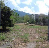 Foto de terreno habitacional en venta en 115, huajuquito o los cavazos, santiago, nuevo león, 2202986 no 01