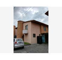 Foto de casa en venta en  115, jardines de la hacienda, querétaro, querétaro, 2158828 No. 01